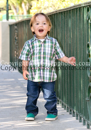 Adrian 2 years old-4167