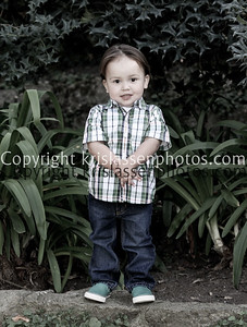 Adrian 2 years old-4093
