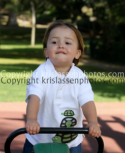 Adrian 2 years old-4223