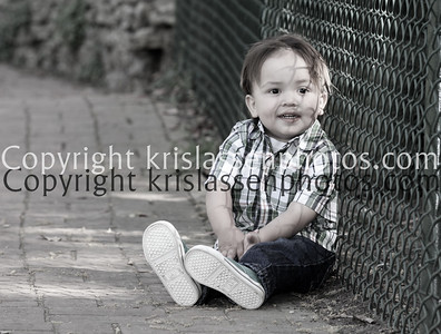 Adrian 2 years old-4048-2