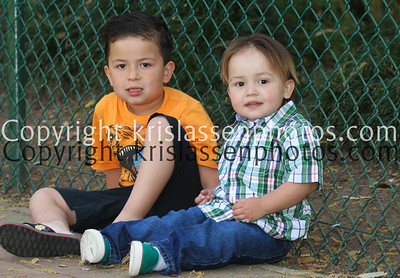 Adrian 2 years old-4034