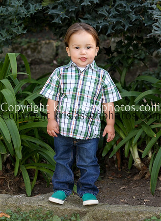 Adrian 2 years old-4089