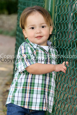 Adrian 2 years old-4065