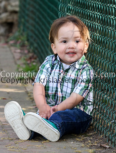 Adrian 2 years old-4048