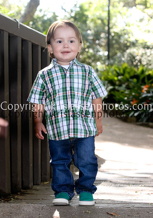Adrian 2 years old-4118