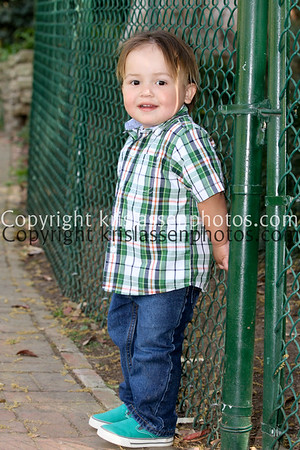 Adrian 2 years old-4056