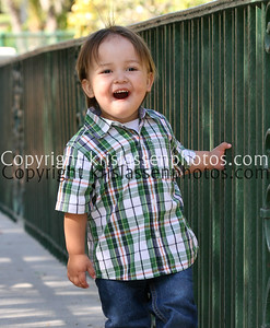 Adrian 2 years old-4173