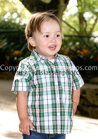 Adrian 2 years old-4144