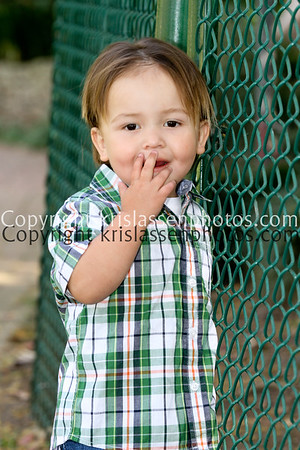 Adrian 2 years old-4067
