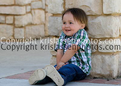 Adrian 2 years old-4190