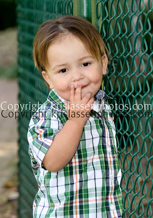 Adrian 2 years old-4068