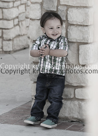 Adrian 2 years old-4181-2 copy