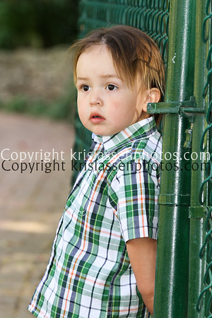 Adrian 2 years old-4063