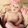 Adylin Rose- 3 months :