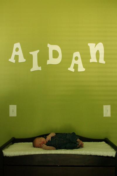 Aidan3