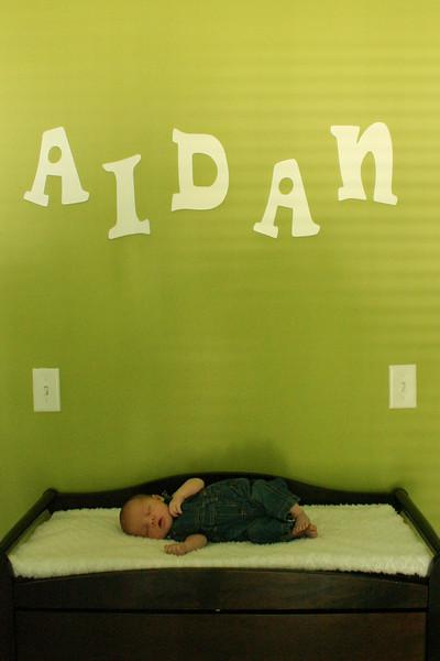 Aidan20