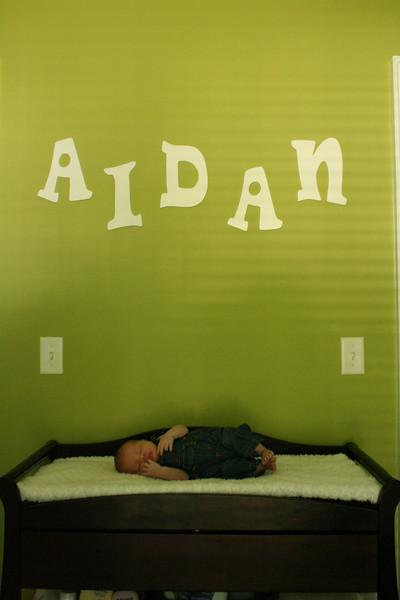 Aidan1