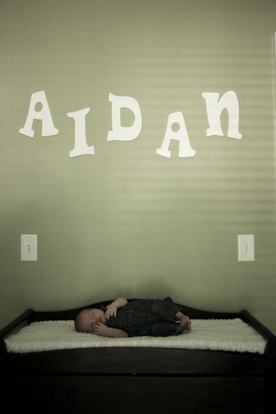 Aidan2