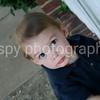Aiden-16 months :