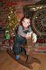 Aiden Christmas 07 :