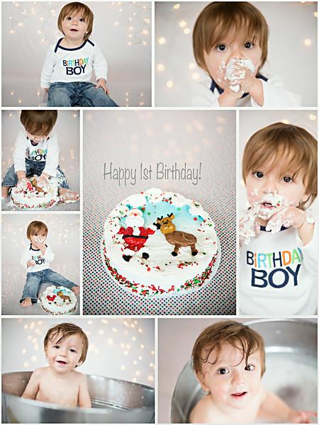 collage_cake