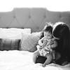 Alaina 3 Months (83)
