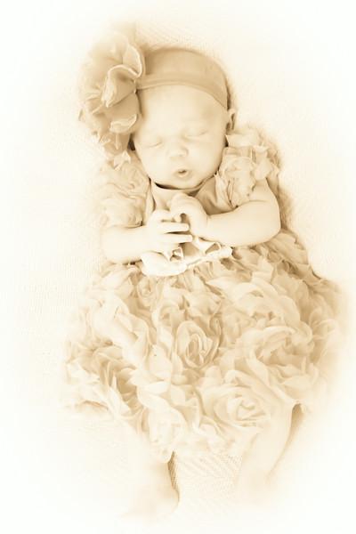 Alana 18 days