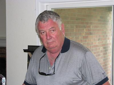 Papa Mike