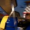 Flying with Dad - Kalamazoo Air Zoo