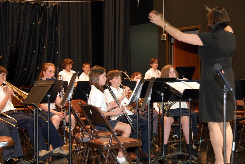 Davis Band