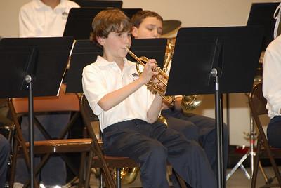 Alex-Trumpet_PSC7312