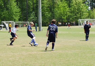 4-28 Quentin Goal