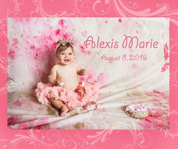 20170730_Alexis1_4234
