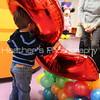 Alex's 2nd Birthday_018 2