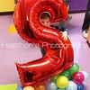 Alex's 2nd Birthday_020 2