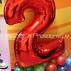 Alex's 2nd Birthday_014 2
