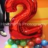 Alex's 2nd Birthday_013 2