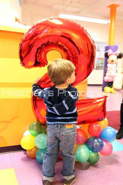 Alex's 2nd Birthday_017 2