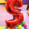 Alex's 2nd Birthday_023 2