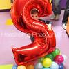 Alex's 2nd Birthday_019 2