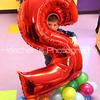 Alex's 2nd Birthday_025 2