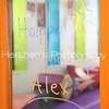 Alex's 2nd Birthday_009 2