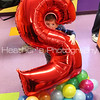 Alex's 2nd Birthday_021 2