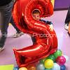 Alex's 2nd Birthday_022 2