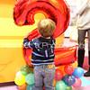 Alex's 2nd Birthday_016 2