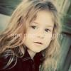 Ali Beth- 3 years :