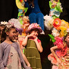 Roseville Theater - Alice in Wonderland
