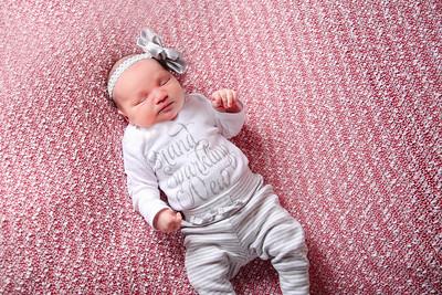 Alisa Newborn 2016
