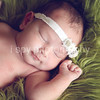 Alizae Marie- 2 weeks Mini Session :