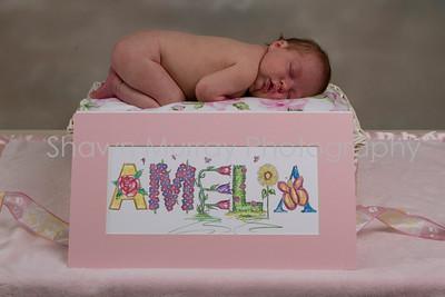 Amelia_022312_0140